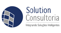 Logo-Solution---200x110.png