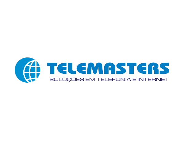 Logo-Telemasters-2017-png.png