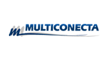 logo-multiconecta.png