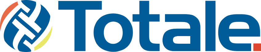 logoTOTALE.png