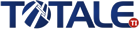 totale_logo.png